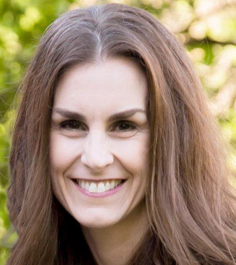 Anne Grigg